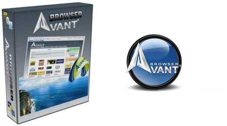 لذت وبگردی با مرورگر قدرتمند Avant Browser 2011 Build 32